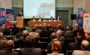 Porty do rządu: Nie macie pomysłu na gospodarkę morską