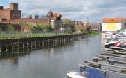 Urząd Morski w Gdyni: Podpisanie umowy na roboty czerpalne