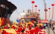 Dla PŻM-u budowane są masowce w Chinach