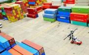 Rozbudowa DCT szansą na rozwój rynku kontenerów