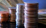 Operator rzeczny KDM Shipping ustala cenę akcji