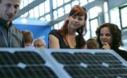 Grodzisk Mazowiecki: 6 mln zł na instalacje solarne