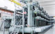 Ostrołęka: ABB dostarczy produkty wysokiego napięcia
