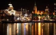 Z Krakowa do Szczecina za darmo?