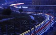 Polaczek pyta Sikorskiego: Nowe korytarze transportowe?