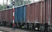 Debata: Powodzenie planu polskich inwestycji infrastrukturalnych
