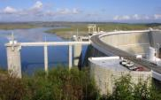 Alstom zwiększy moc portugalskiej elektrowni szczytowo-pomowej