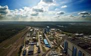 Elektrownia Jaworzno: Rozpoczęto wykopy pod fundamenty nowego bloku
