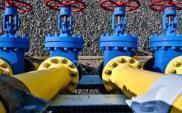Gazociąg rembelszczyzna-Gustorzyn: PGNiG Technologie z najniższą ofertą na budowę