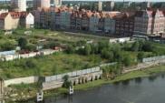Podpisano umowę z inżynierem projektu modernizacji wejścia do portu w Gdańsku