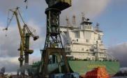 Mostostal Chojnice zatrudni 150 osób