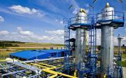 Steinhoff: Rozbudowa infrastruktury konieczna dla konkurencyjnego rynku energii i gazu w UE