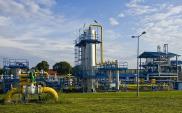 Gaz-System: Spotkanie informacyjne dla wykonawców nadzoru budowlanego