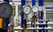 Power-to-Gas: Rusza wspólny projekt PGE i Gaz-Systemu