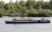 We wrześniu po raz pierwszy Waterways Expo 2012