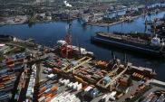 NIK o portach morskich: Lepsze warunki funkcjonowania