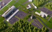 150 mln zł na budowę lotniska w Modlinie