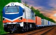 PCC Intermodal: Zysk w I półroczu