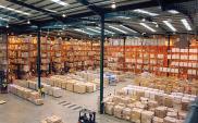 E-commerce coraz bardziej wszechstronne