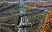 Kongres Infrastruktury Polskiej z patronatem honorowym GDDKiA