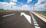 Unibep: Chcemy wejść w bardziej wymagające projekty drogowe