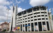 Łódź: Pierwszy parking wielopoziomowy pod koniec 2017 r.