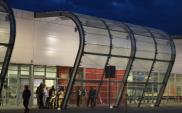 Ruszyło lotnisko w Radomiu – a dokąd doleci?