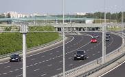 W czym tkwi problem bezpieczeństwa szybkich dróg?