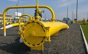 Gazociąg Gustorzyn – Odolanów oficjalnie uruchomiony