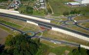 Wielkopolskie: GDDKiA ogłasza kolejne przetargi projektowe