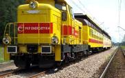 Polaczek: PiS zbada sprzedaż PKP Energetyki