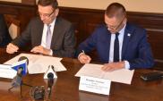 Olsztyn: Jest porozumienie w sprawie północnej obwodnicy