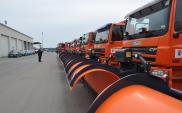 Kujawsko-Pomorskie: Drogowcy kontra zima