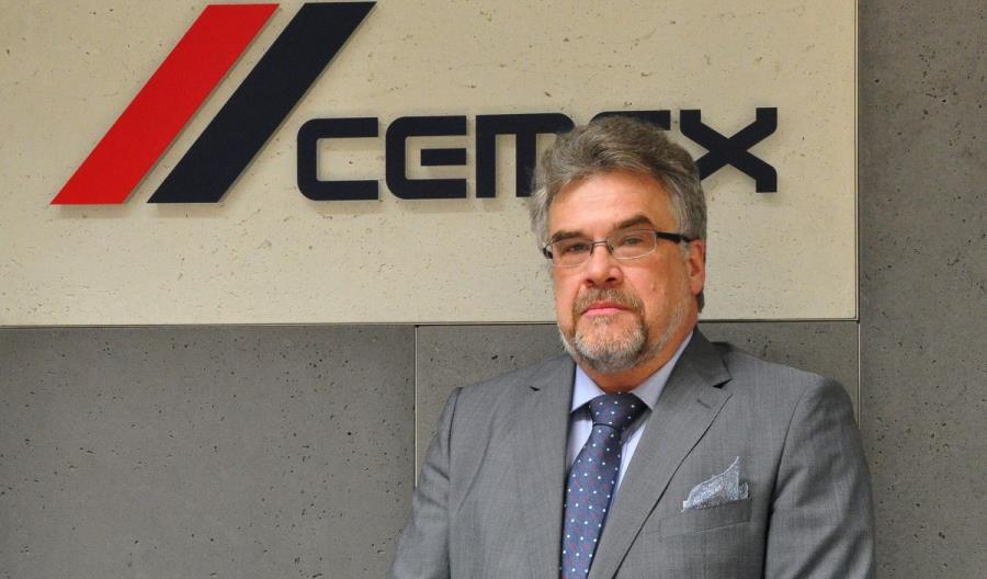CEMEX Infrastruktura: Samorządy też mogą mieć solidne drogi z betonu