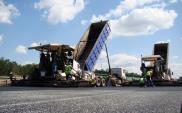 Małopolskie: 28 firm chce budować S7 na północ od Krakowa