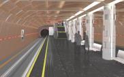 Rozbudowa II linii metra: Wszystkie odwołania odrzucone
