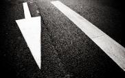 Chruszcz: Kolej nie może być degradowana kosztem dróg