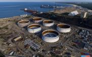 2015 rokiem inwestycji dla Portu Gdańsk
