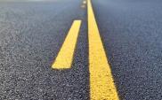 Łódź: Powstaną dwa nowe dojazdy do A1