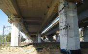 Łódź: Przebudowa Rokicińskiej. Lepszy dojazd do A1 ze wschodu