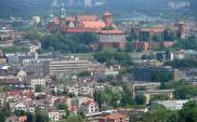 Kraków: Czy powstanie Trasa Łagiewnicka? Wkrótce zdecydują radni