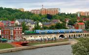 Duże zainteresowanie modernizacją wyjątkowej estakady w Gorzowie
