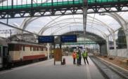 DSDiK: Połączenie kolejowe z wrocławskim lotniskiem będzie dłuższe, ale tańsze