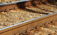 Potrzebna jest specustawa kolejowa