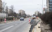 Priorytety warszawskiego ZDM-u w 2016 r. Ruszają frezowanki