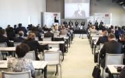 Kongres Infrastruktury Polskiej wspierany przez kolejnych partnerów
