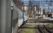 Kolejowa specustawa ma trafić do Sejmu przed wakacjami