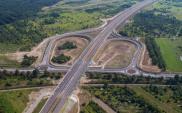 Rząd zbuduje drogi za pieniadze kierowców. Benzyna zdrożeje o 10 groszy