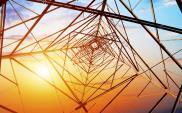 Energetyka wymaga zdecydowanych zmian. Grozi nam niedostatek energii