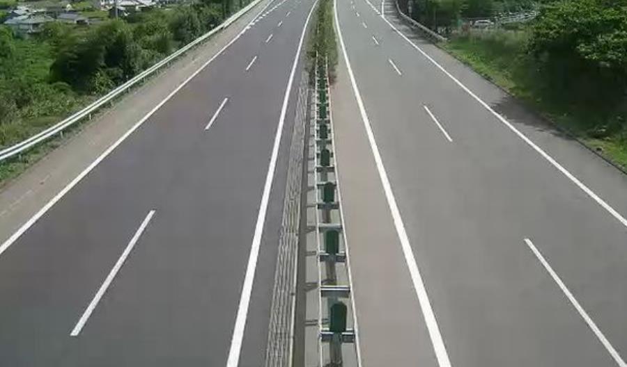 Ruszyły prace mostowe nad autostradą A4